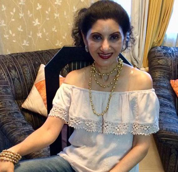 Crazy_Rio_Husheila_Gordhan_Womens_Month_Blog_Post
