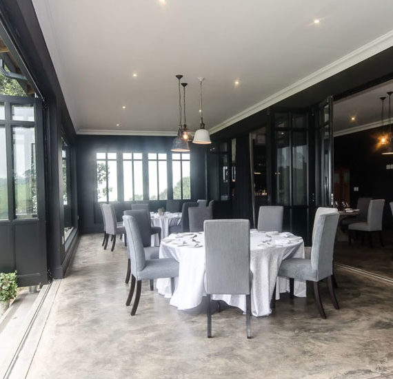 Crazy_Rio_The-Stables-Restaurant-at-Brahman-Hills_Blog_Post
