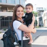 Crazy_Rio_Womens_Day_Blog_Post_Feature_Lana_Tillack