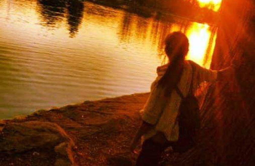 The Dark Side of Social Media – My story, my experience, my pain by Ekta Singh