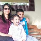 Crazy_Rio_Womens_Month_Blog_Post_Feature_Kajal_Maharaj